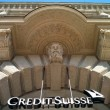 Credit Suisse to shutter Panama private-banking office