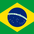 Brazilian Mutual Fund Managers Industry Statistics – October 2019