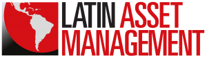 Latin Asset Management