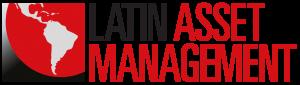 Latin Asset Management