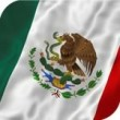 Flow Report – Mexican Mutual Fund Manager (OFI) Investments in Cross-Border Funds and ETFs – November 2017