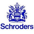 Schroders Brazil names new chief investment officer amid run on AUM