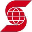 Enrique Zorrilla Fullaondo is the new president of Scotiabank Mexico