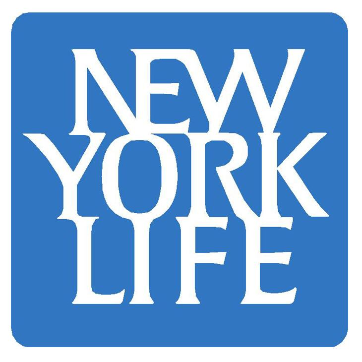 new york life 39 s mexican insurance unit mulls acquisition of local fund manager fund pro latin. Black Bedroom Furniture Sets. Home Design Ideas