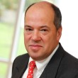 Gardener tapped to head up AXA's newly-formed Institutional Client Group