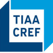 TIAA-CREF slashes its fund offering in Chile