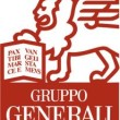 Generali enters talks with Brazil's BTG Pactual for BSI sale