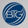 BTG Pactual set to launch broker-dealer in Argentina