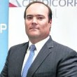 Credicorp to unveil Latin American strategies fund