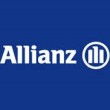 Old Mutual sells fixed-income group Rogge to Allianz Global Investors