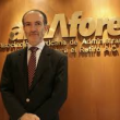 Amafore: Afores will be managing USD 300 billion in 2020