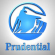 Prudential commits up to USD 620 million for stake in Chile's AFP Habitat