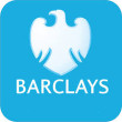 Barclays announces changes to its benchmark fixed-income indices