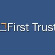 First Trust AlphaDEX ETFs approved for sale to Mexican pensions