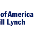 BofA Merrill Lynch says selective allocation will be required in 2015 as bull market slows to a jog