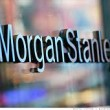 Miami office of Morgan Stanley hooks trio from UBS