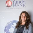 Allfunds Bank strengthens regional team with hiring of Soraya Kamel