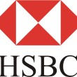 CCR may review funds of scandal-rocked HSBC at February meeting