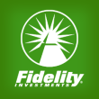 Fidelity sees larger – but many fewer – M&A transactions among independent BDs