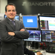 Banorte-Ixe taps global firms to lead expansion of international fund line