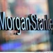2014 marked the return of Morgan Stanley in Chile