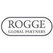 Vision Advisors notches first AFP allocation for Old Mutual affiliate Rogge