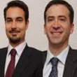 Quilvest latest entrant into booming Chilean multi-family office business