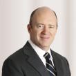 Latin America pummelled by Deutsche Bank consolidation