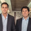 Excel Capital, Chile's newest distributor, hits ground running with Aberdeen, Henderson and Aviva Investors as clients