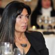 Latin countries seek to breathe new life into regional fund association FIAFIN