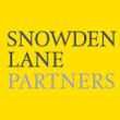 Snowden Lane plucks two more Merrill advisors for budding NRC team
