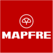 Brandão to head Mapfre Investimentos' institutional area