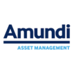 Amundi strengthens focus on Latin American institutional asset gathering
