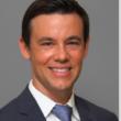 MFS International hires Miami-based associate director and wholesaler