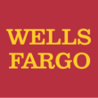 Wells to exit international wealth business before end of 2021