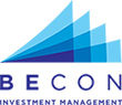 Becon lands distribution deal with EFG's New Capital fund range