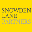 Snowden Lane adds ex-Wells international advisors