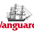 Vanguard to fly solo in the Andes, end institutional relationship with Compass Group