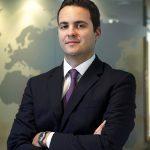 Fernando Cortez - Head of Sales Schroders Brasil