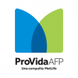 AFP Provida takes steps to recover market share