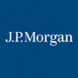 JPM adds its name to list of managers with Afore-ready products