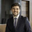 Matthews Asia turns over Latin American institutional distribution to Picton